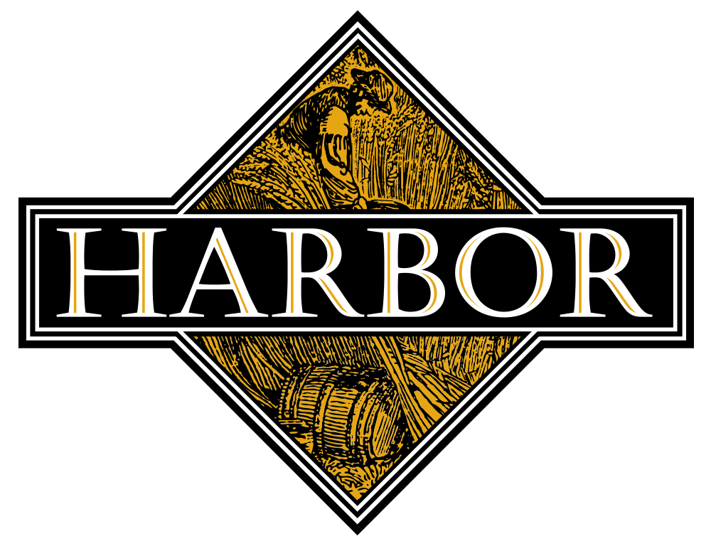 Harbor Distributing